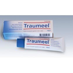 Traumeel Gel - Heel - 250 gram