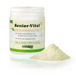 Anibio Senior Vital, 500g