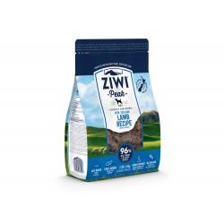 Ziwi Peak lam. 4 kg. - skaffevare ca. 1 uge.